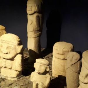 ✅ Patrimonio de la Humanidad UnescoTurismo en SAN AGUSTÍN Y TIERRADENTRO Hipogeo, Ancestral.