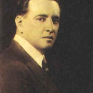 ✅ Biografía de Historia José Eustasio Rivera escritor de la Voragine Huila. ✨