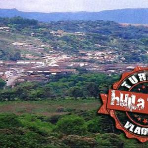 ✅ Sitio Arqueológico Necropolis San Agustín Huila. Multicultural Variedad de Artesanias y Platos Tipicos.✌️