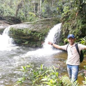 ✌️ Planes Turísticos San Agustín Y Putumayo FIN DEL MUNDO Belleza Natural y Arqueología 【®2020】