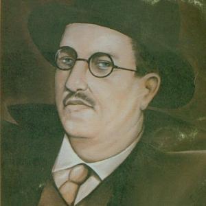 ✅ Biografia de Historia Joaquín García Borrero historiador, sociólogo, político, poeta e ingeniero ✨