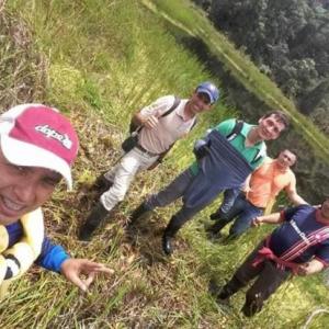 ✅ Reserva Natural de Colombia Parque Natural Regional, El Dorado Cordillera de los Andes – [❤️ Biodeversidad ] ¿Se Acuerdan de El Camino Hacia el Dorado?