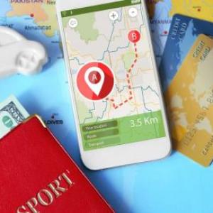► Las mejores aplicaciones para viajar a Colombia y Conocer el Huila